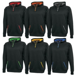 Australia Fleece Hoodie Manufacturers, Wholesale Suppliers
