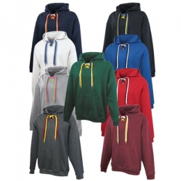 Austria Fleece Hoodies Manufacturers, Wholesale Suppliers