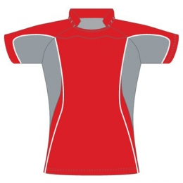 Austria Rugby Jersey Manufacturers in Hungary