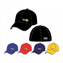 Baseball Caps Manufacturers in India