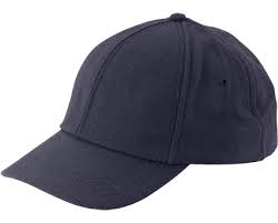 Baseball Caps Manufacturers