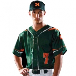 Baseball Clothing Manufacturers, Wholesale Suppliers
