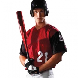 Baseball Jersey Manufacturers, Wholesale Suppliers