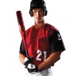 b9ed00d84dd Baseball Jersey · Baseball Team Uniform Manufacturers