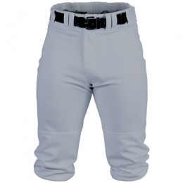 Baseball Pants Manufacturers