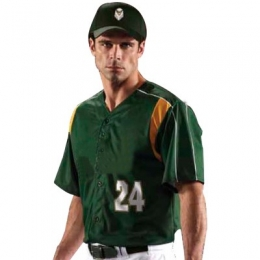 Baseball Team Uniform Manufacturers
