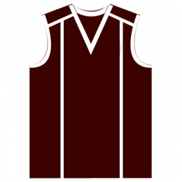Basketball Singlet Manufacturers, Wholesale Suppliers