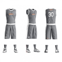 Basketball Singlets Manufacturers, Wholesale Suppliers