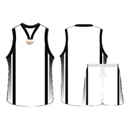 Basketball Team Jersey Manufacturers
