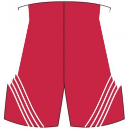 Basketball Team Shorts Manufacturers