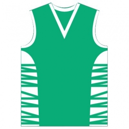 Basketball Team Singlets Manufacturers, Wholesale Suppliers