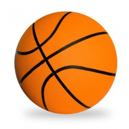 Basketballs Manufacturers