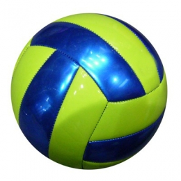 Beach Volleyballs Manufacturers in Germany
