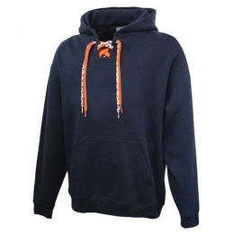 Belgium Fleece Hoodies Manufacturers, Wholesale Suppliers