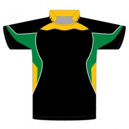 Belgium Rugby Jerseys Manufacturers in Hungary
