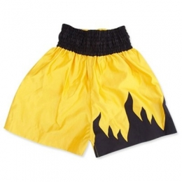 Boxer Shorts Manufacturers