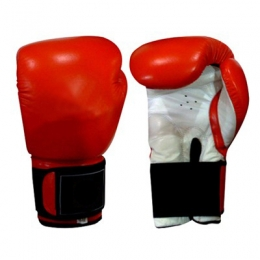 Boxing Gloves Manufacturers