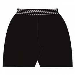 Brazil Volleyball Shorts Manufacturers, Wholesale Suppliers