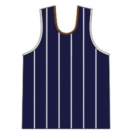 Brazil Volleyball Singlets Manufacturers, Wholesale Suppliers