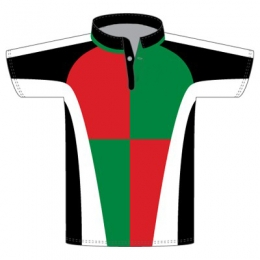 Canada Rugby Jersey Manufacturers in Hungary