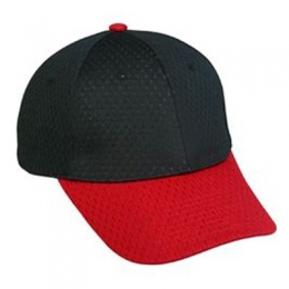 Caps For Men Manufacturers in Bangladesh