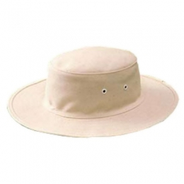 Casual Hats Manufacturers in India