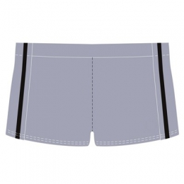 Cheap AFL Shorts Manufacturers in Gambia