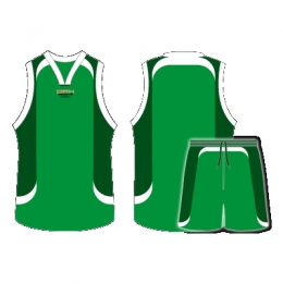 Cheap Basketball Jerseys Manufacturers