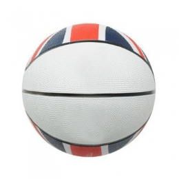 Cheap Basketballs Manufacturers in Croatia