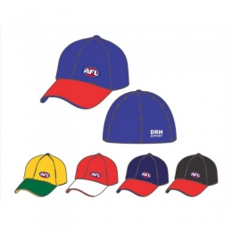 Cheap Caps Manufacturers in Bangladesh
