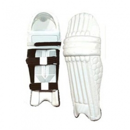 Cheap Cricket Pads Manufacturers in Germany