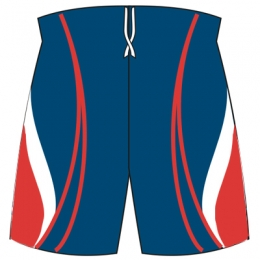 Cheap Cricket Shorts Manufacturers in Hungary