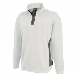 Cheap Fleece SweatShirt Manufacturers in China