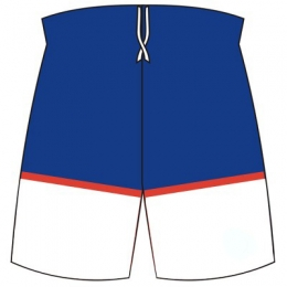 Cheap Football Shorts Manufacturers, Wholesale Suppliers