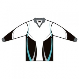 Cheap Goalkeeper Jerseys Manufacturers, Wholesale Suppliers
