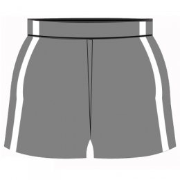 Cheap Hockey Shorts Manufacturers in Iraq