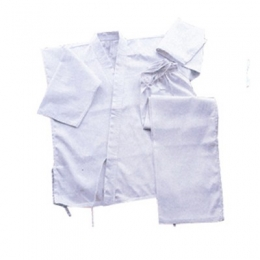 Cheap Karate Suits Manufacturers, Wholesale Suppliers