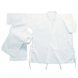 Cheap Karate Uniform Manufacturers, Wholesale Suppliers