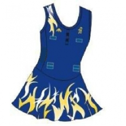 Cheap Netball Uniforms Manufacturers, Wholesale Suppliers