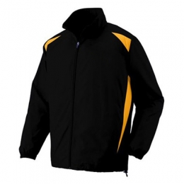 Cheap Rain Jackets Manufacturers in Iceland