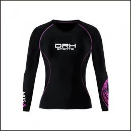 Cheap Rash Guards Manufacturers in Indonesia