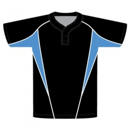 Cheap Rugby Jersey Manufacturers in Iceland