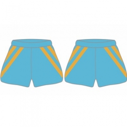 Cheap Rugby Shorts Manufacturers, Wholesale Suppliers