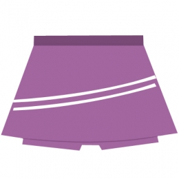 Cheap Tennis Skirts Manufacturers in Ireland