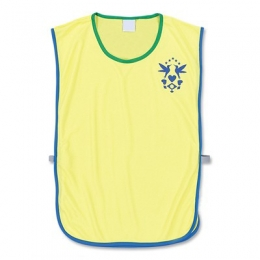 Cheap Training Bibs Manufacturers, Wholesale Suppliers