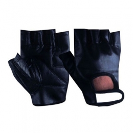 Cheap Weight Lifting Gloves Manufacturers, Wholesale Suppliers