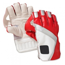 Cheap Wicket Keeping Gloves Manufacturers, Wholesale Suppliers