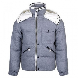 Cheap Winter Jackets Manufacturers in Denmark