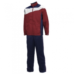 Club Tracksuits Manufacturers in Indonesia