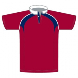 Colombia Rugby Tshirts Manufacturers in Hungary